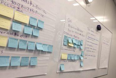 8月10日(金)日経ビジネススクール:女性リーダーのための「周囲を巻き込む」コミュニケーションスキル