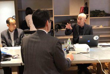 IC協会セミナー【フォトグラファーの考えるプロの仕事】