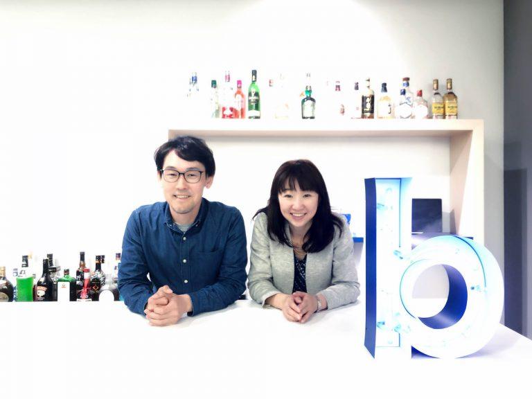 株式会社ベーシック 秋山社長 インタビュー記事 第2部を公開しました