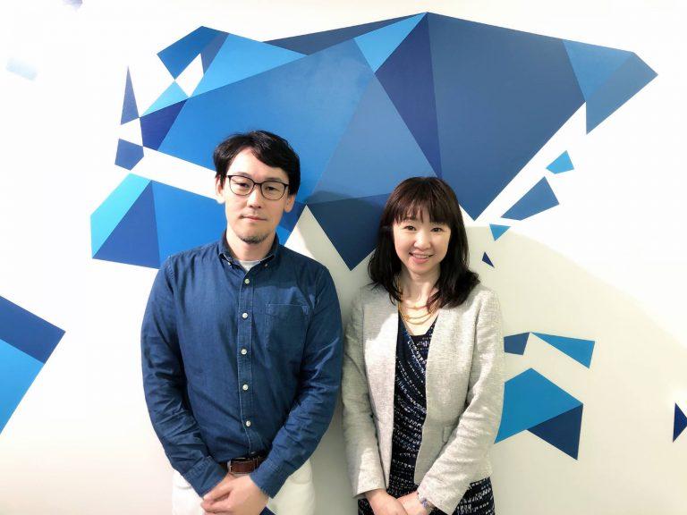 株式会社ベーシック 秋山社長 インタビュー記事 第1部を公開しました