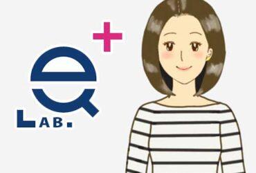 EQ +LAB.リニューアルオープンのお知らせ